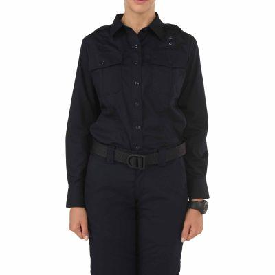 5.11 Women's TACLITE® PDU® Class-A Long Sleeve Shirt