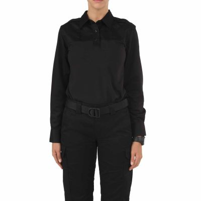 5.11 Women's Rapid PDU® Long Sleeve Shirt