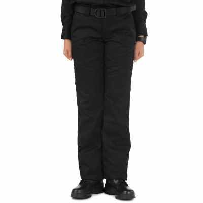 5.11 Women's Twill PDU™ Class-A Pant