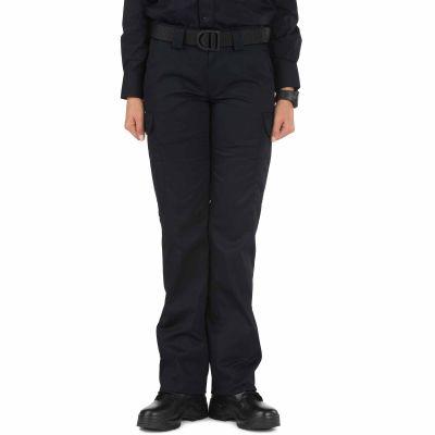 5.11 Women's Twill PDU® Class-B Cargo Pant
