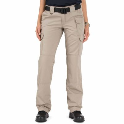 5.11 Women's 5.11 Tactical® Pant