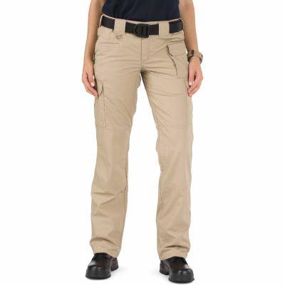 5.11 Women's TACLITE® Pro Pant