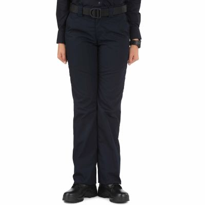 5.11 Women's TACLITE® PDU® Class A Pant