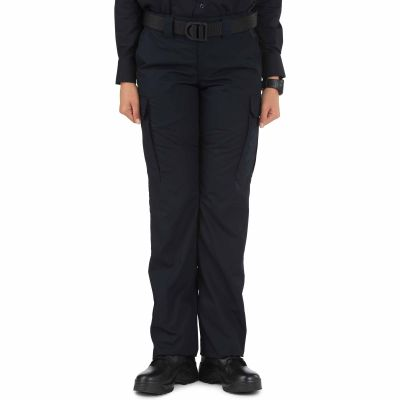 5.11 Women's TACLITE® PDU® Cargo Pant - B Class