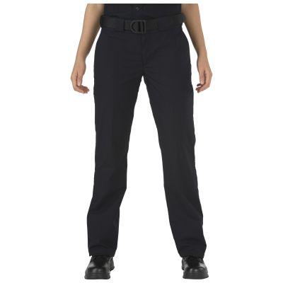 5.11 Women's 5.11 Stryke™ Class-A PDU® Pant