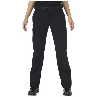 5.11 Women's 5.11 Stryke™ Class-B PDU® Cargo Pant