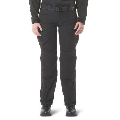 5.11 Women's XPRT® Tactical Pant