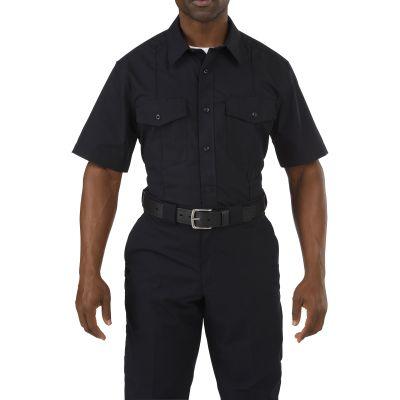 5.11 Stryke™ PDU® - A Class - Short Sleeve