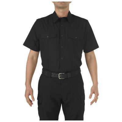 5.11 Stryke™ Class-B PDU® Short Sleeve Shirt