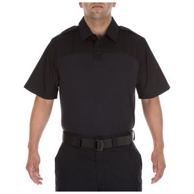 5.11 TACLITE® PDU® Rapid Shirt - Short Sleeve