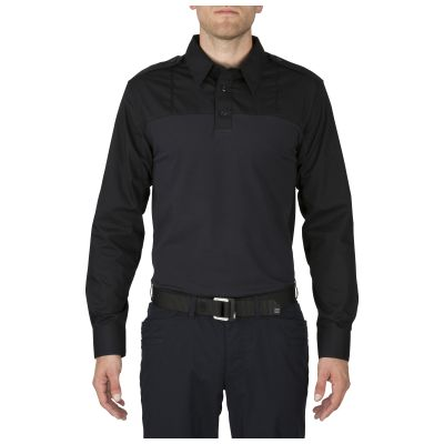 5.11 TACLITE® PDU® Rapid Shirt - Long Sleeve