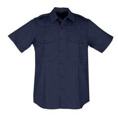5.11 TACLITE® PDU® CLASS-B Short Sleeve Shirt