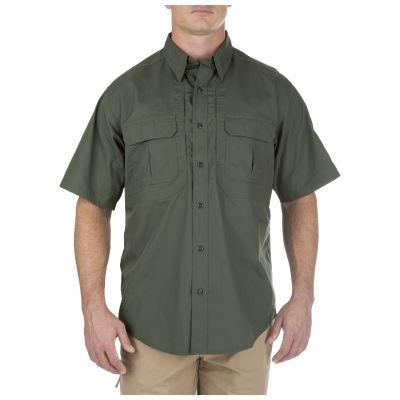 5.11 Taclite® Pro Short Sleeve Shirt