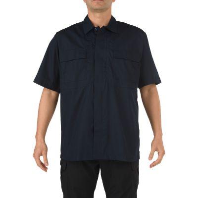 5.11 TACLITE® TDU® Short Sleeve Shirt
