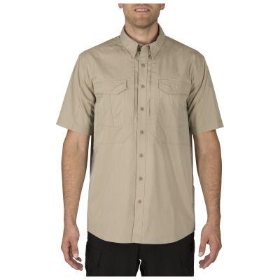 5.11 Stryke™ Shirt - Short Sleeve