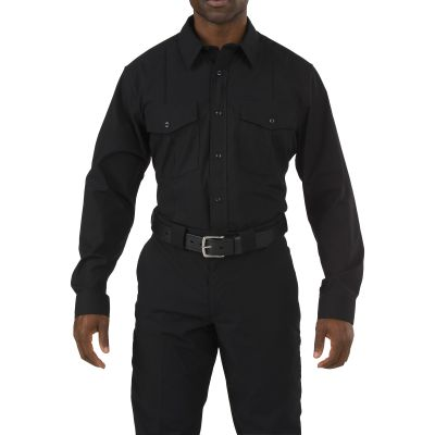 5.11 Stryke™ Class-A PDU® Long Sleeve Shirt