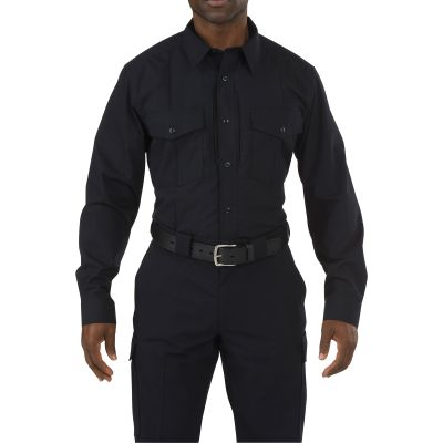 5.11 Stryke™ Class-B PDU® Long Sleeve Shirt