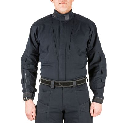5.11 XPRT® Tactical Long Sleeve Shirt