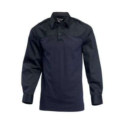 5.11 Rapid PDU® Long Sleeve Shirt