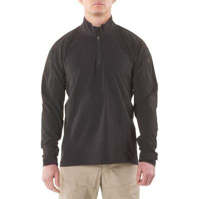 5.11 Rapid Ops Shirt