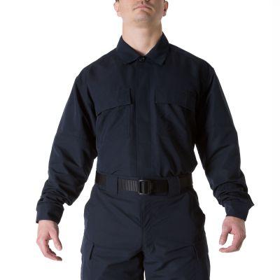 5.11 FAST-TAC™ TDU® Long Sleeve Shirt