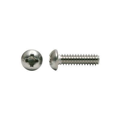Grip Screw - Standard Head