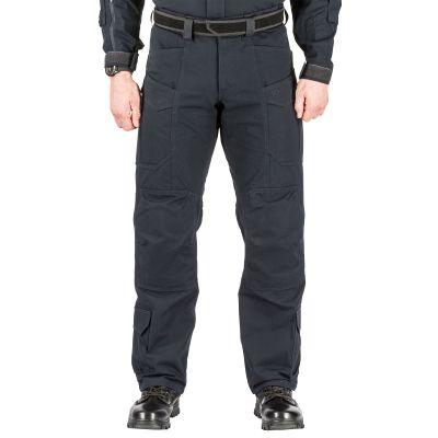 5.11 XPRT® Tactical Pant