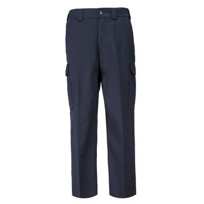 5.11 TACLITE® PDU® Cargo CLASS-B Pant