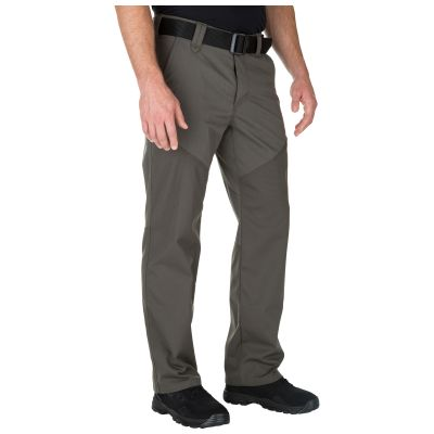 5.11 Stonecutter Pant