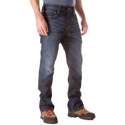 5.11 Defender Flex Straight Jean