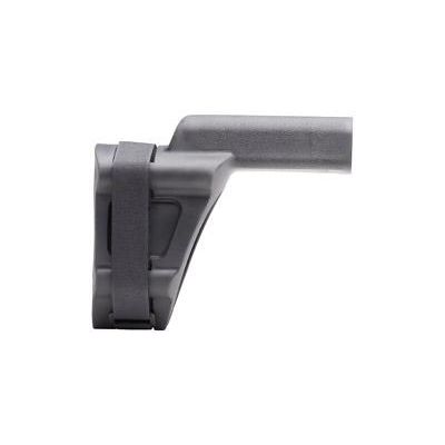SBV Pistol Brace for AR15 by SB Tactical