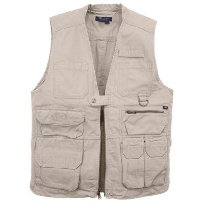 5.11 Tactical® Vest