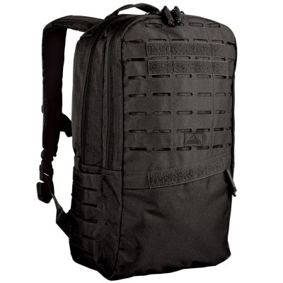 Defender BackPack