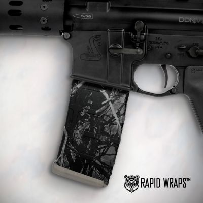 Mag Wraps Moon Shine Camo™  3-Pack