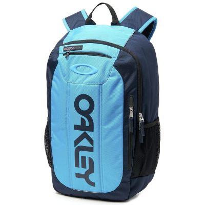 Oakley ENDURO 20L 2.0 Backpack