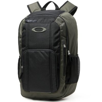 Oakley ENDURO 25L 2.0 Backpack