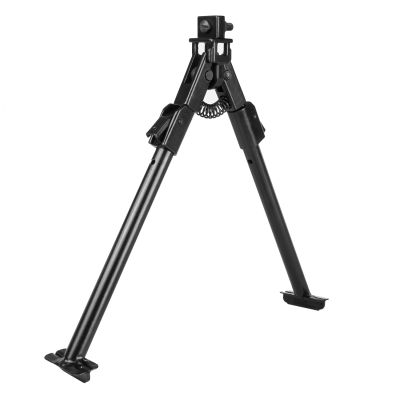 SKS Bipod Bayonet Lug Mount