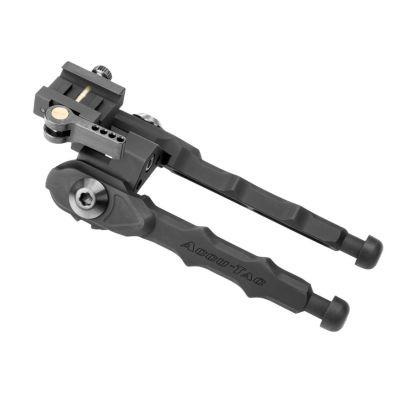Accu-Tac BR-4 QD Bi-Pod
