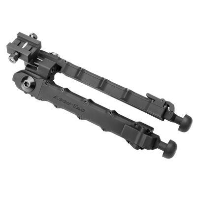 Accu-Tac LR-10 Bi-Pod