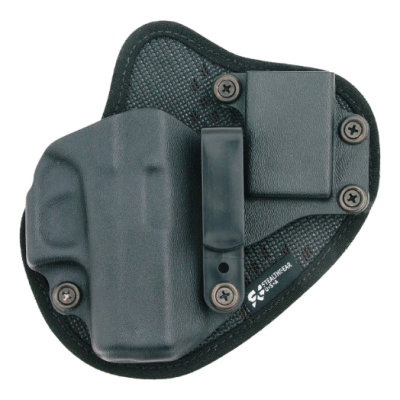 Stealth Gear Ventcore AIWB Plus Holster
