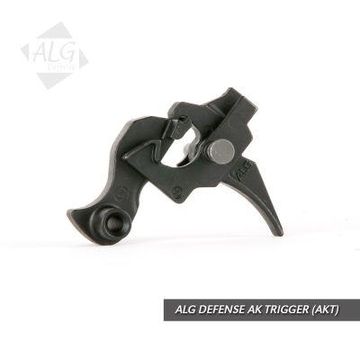 AK Trigger (AKT) by ALG