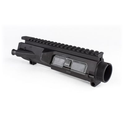 .308 Assembled Upper Receiver DPMS compatible
