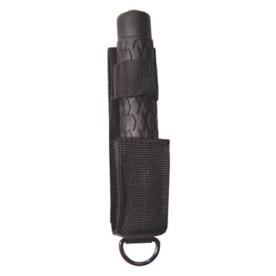 Expandable Baton with Sheath - 21""