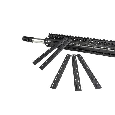 BCM­ KeyMod™ Rail Panel Kit