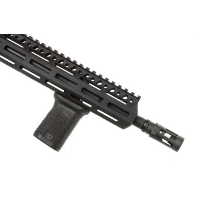 BCM Gunfighter Vertical Grip Mod 3-M-LOK