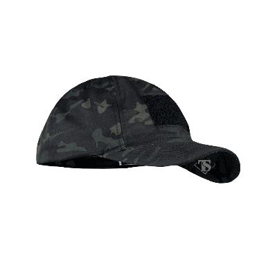 Tru-Spec Contractor's Caps