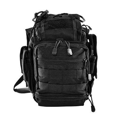Urban Operator Bag