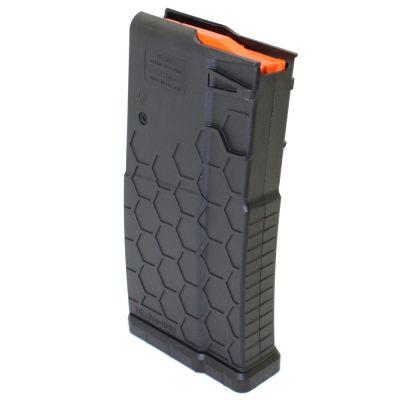 Hexmag HX Series AR-10 Magazine