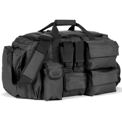 Operations Duffle Bag