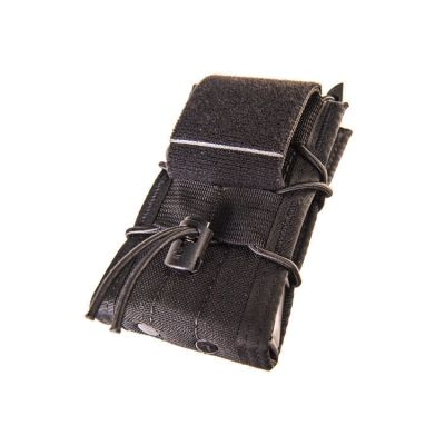 HSGI Rifle TACO LT Belt Mount